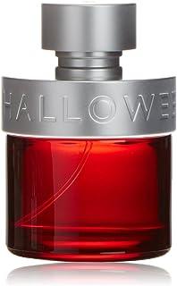 Mejor Jesus Del Pozo Perfumes de 2021 - Mejor valorados y revisados