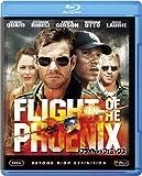 フライト・オブ・フェニックス [Blu-ray]