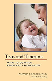 Best tear of booty Reviews