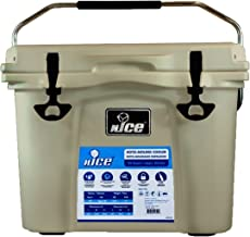 nICE Cooler, 22 quart