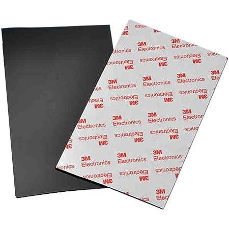 Pink, Wei/ß 48 W/äscheklammern Soft Grip Softgrip Soft Touch Softtouch