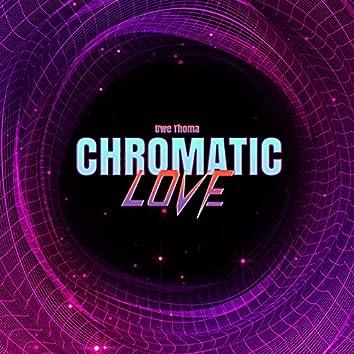 Chromatic Love