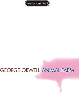 Granja de animales