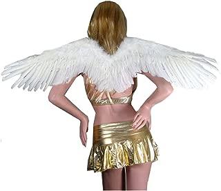 Best white fairy bird Reviews