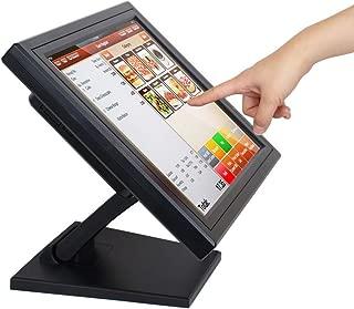 Best cash registers touch screen Reviews