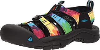 Keen ARROYO II Men's Hiking Low Rise Shoes