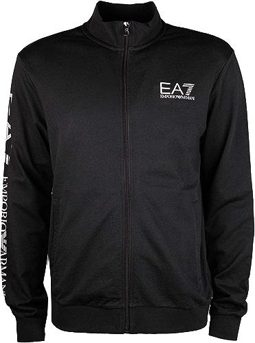 Emporio Arhommei EA7 chemisier - 3ZPM13 PJ05Z - XXL