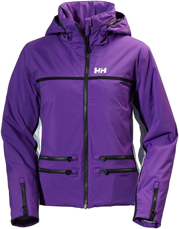 Helly Hansen Women's W Star Jacket
