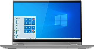 IdeaPad Flex 5 14ITL05 Intel Pentium Gold 7505 14'' 4GB RAM 128GB SSD Intel UHD Graphics PLATINUM GREY Windows 10 S