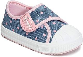 Tenis de menina Pimpolho BR Feminino