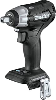 """Makita XWT13ZB 18V LXT Sub-Compact 1/2"""" Impact Wrench Only"""