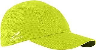 a091408b1434b Headsweats HDSW01 Race Hat