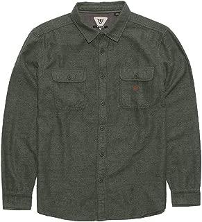 Best vissla mens shirts Reviews