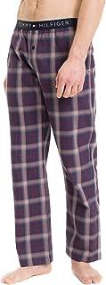 Tommy Hilfiger Men's UM0UM00984-Navy Blazer Pants