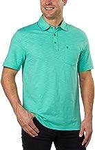 izod polo shirts with pockets
