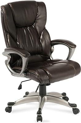 Serta Smart Layers Jennings Super Task Big And Tall Chair