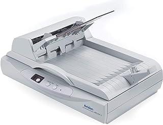 scanner avision AV610C2