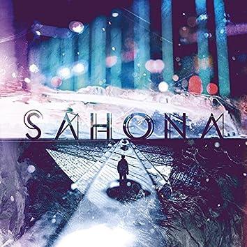 Sahona