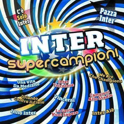 CORI INTER MP3 DA SCARICA