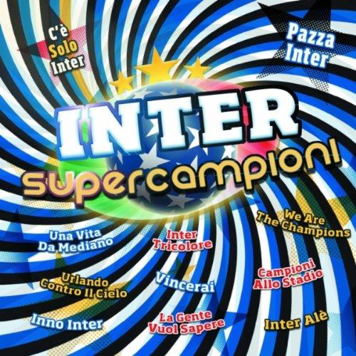 inno inter mp3