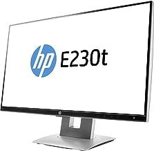 HP Business E230t 23