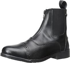 Best equistar tall boots Reviews