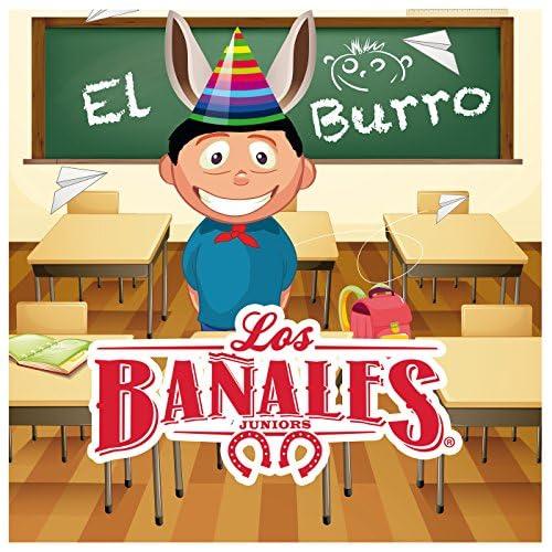 Los Bañales Juniors