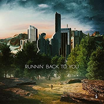 Runnin' Back To You