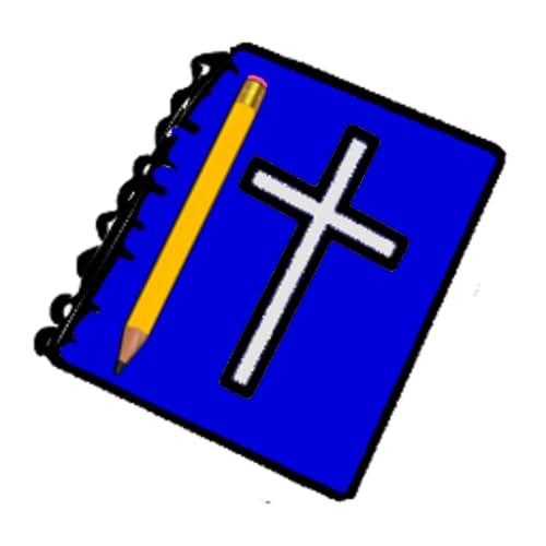 Notas Do Sermão