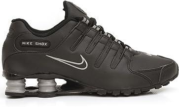 separation shoes 2f649 b0bac Amazon.com: nike shox women