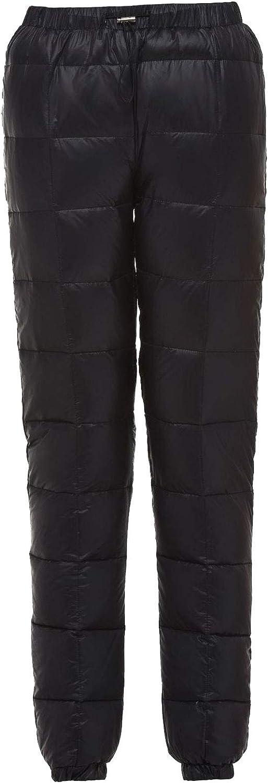 Flygo Be super welcome Women's Snow Ski Pants War Waterproof Down Windproof Department store