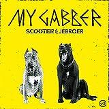 My Gabber [Explicit] (Extended Mix)