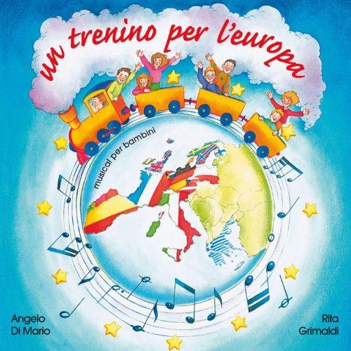 Prendi La Valigia (backing track)