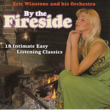By The Fireside