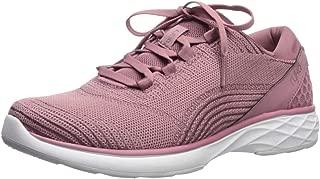Women's Lexi Walking Shoe