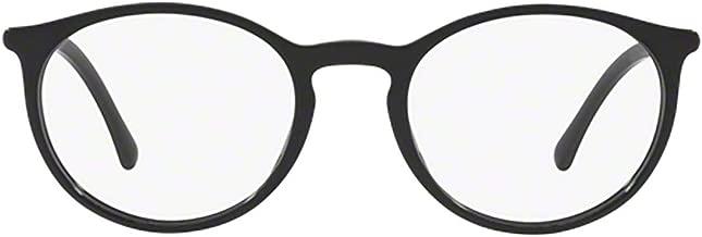 Amazon.es: gafas sol chanel