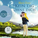 Kein Tag ohne dich (Lost in Love - Die Green-Mountain-Serie 2)