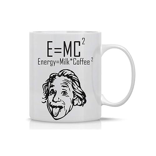 Nerdy Mugs: Amazon com