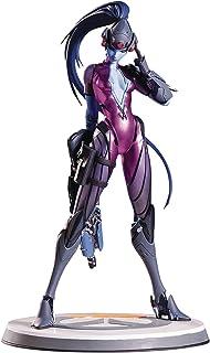 Blizzard Overwatch: Widowmaker Toy Figure Statues