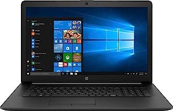 "2019 HP 17.3"" HD+ Flagship Home & Business Laptop, Intel Quad Core i5-8265U.."