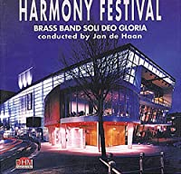 Brass Band: Harmony Festival