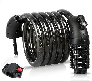 d locks for bikes