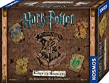 [page_title]-KOSMOS 693398 - Harry Potter Kampf um Hogwarts. Das Harry Potter Spiel Hogwarts Battle in deutscher Sprache