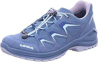 Lowa INNOX EVO GTX LO JUNIOR 350128/0653 - Maqueta de tenis (talla 40)