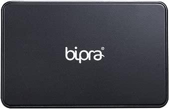 Bipra USB 3.0 External Caddy/Enclosure For 2.5