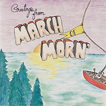 March of Morn