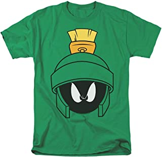 marvin the martian merchandise