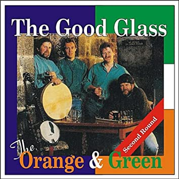 The Good Glass