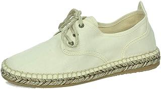 2aedb1b9 Amazon.es: Zapatos de cordones: Zapatos y complementos