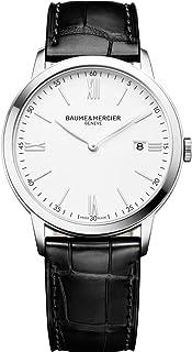 Baume et Mercier - Reloj Baume